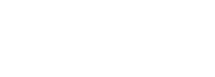 Anders Roloff Jonah